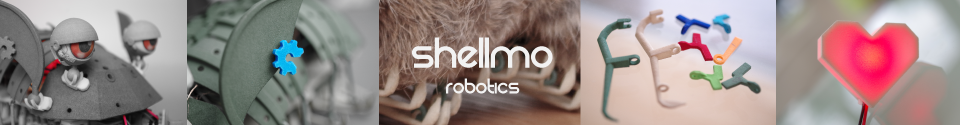 ShellmoForums